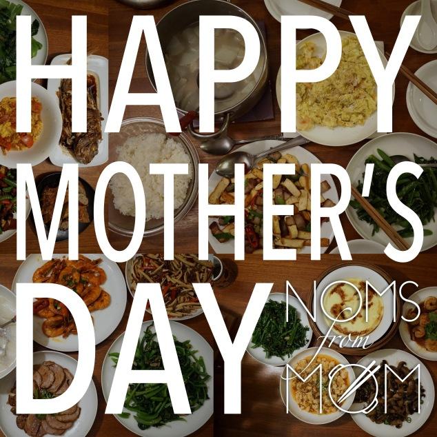 Happy Mother's Day Insta.jpg